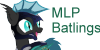 :iconmlp-batlings: