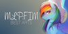 :iconmlp-best-artworks: