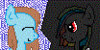 :iconmlp-bf-and-horror: