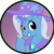 :iconmlp-buttons-r-us: