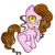 :iconmlp-candyfilly: