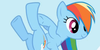:iconmlp-children-not-ocs: