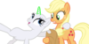 :iconmlp-collabs: