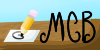 :iconmlp-coloring-book:
