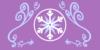 :iconmlp-crystal-empire: