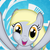 :iconmlp-dash-20-cooler: