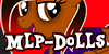 :iconmlp-dolls: