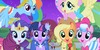 :iconmlp-dressed2impress: