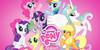 :iconmlp-equestria: