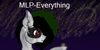 :iconmlp-everything: