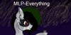 :iconmlp-everything:
