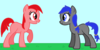 :iconmlp-fan-arts: