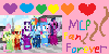 :iconmlp-fan-forever:
