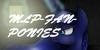 :iconmlp-fan-ponies:
