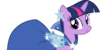 :iconmlp-fanfiction-saga: