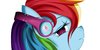 :iconmlp-fans-for-life: