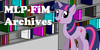 :iconmlp-fim-archives: