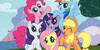 :iconmlp-fim-art-4-ever: