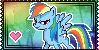 :iconmlp-fim-arts-fanclub: