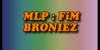 :iconmlp-fim-broniez: