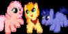 :iconmlp-fim-fan-children: