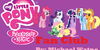 :iconmlp-fim-fan-club: