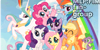:iconmlp-fim-fan-group: