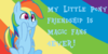 :iconmlp-fim-fans-4ever:
