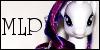 :iconmlp-fim-figures: