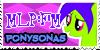 :iconmlp-fim-ponysonas: