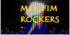 :iconmlp-fim-rockers: