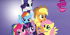 :iconmlp-fim-rules-yay: