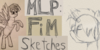 :iconmlp-fim-sketches: