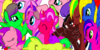 :iconmlp-fim-the-oc: