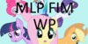 :iconmlp-fim-wallpapers: