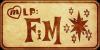 :iconmlp-fim: