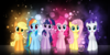 :iconmlp-for-life: