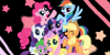 :iconmlp-forever-friends: