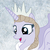 :iconmlp-frozen-ice: