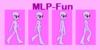 :iconmlp-fun: