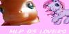 :iconmlp-g3-fans: