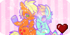 :iconmlp-gender-swap-yaoi: