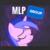:iconmlp-group7u7: