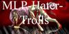 :iconmlp-haters-trolls:
