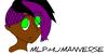 :iconmlp-humanverse: