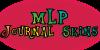 :iconmlp-journal-skins: