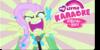:iconmlp-karaoke: