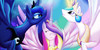 :iconmlp-majesticunicorns: