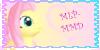 :iconmlp-mmd:
