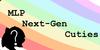 :iconmlp-next-gen-cuties: